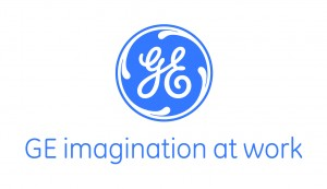 General-Electric-logo-2