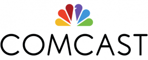 comcast_logo2_detail